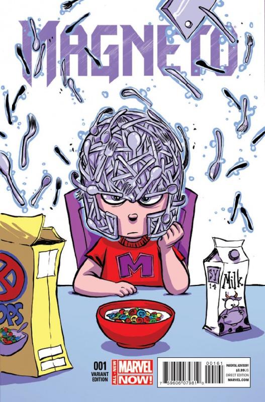 [Comics] Skottie Young, un dessineux que j'adore! - Page 2 164119MAG2014001DC61