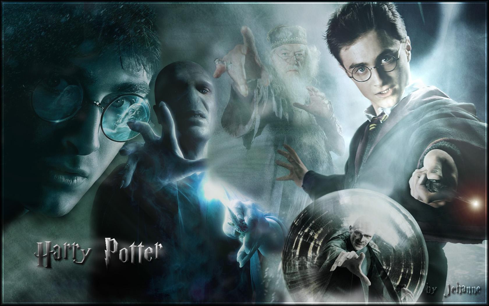 Harry Potter 164647761764437459fondharry
