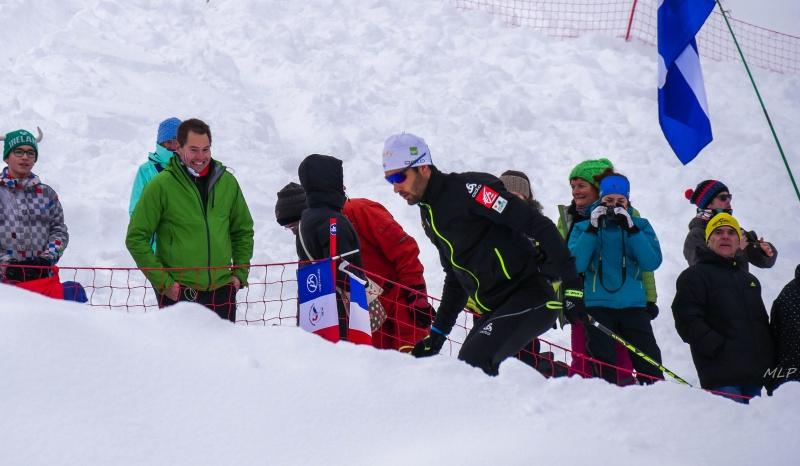 biathlon  164719P1040472