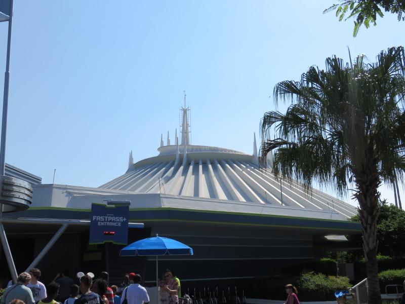 Walt Disney World + Universal Studios + Sea World + Busch Gardens Summer 2014 - Page 2 164862IMG0484