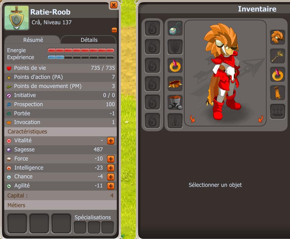 [Refusé] Candidature Ratie-Roob. [troll d'un guildeux] 164930cra1