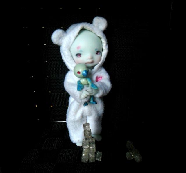Nouvelles dolls : DimAria, LTF Ante et Lishe :) - Page 2 165369DSCN4476