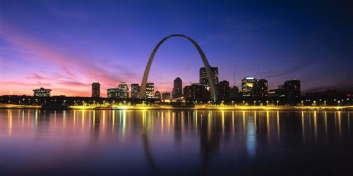 St.Louis