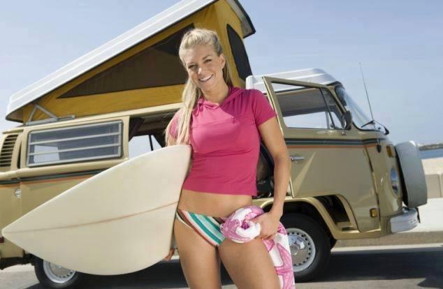 Volkswagen et ses donzelles ... - Page 37 16566018980967728726260736131861454826n