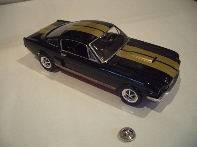 ford mustang GT 350 H au 1/24 - Page 2 165800fordmustanggt012