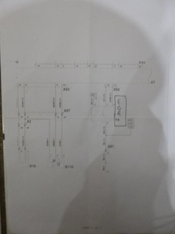 simulateur d'egr sur dti (leurre) - Page 5 165821P1020810