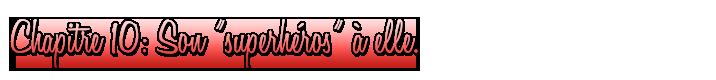 [SoulSilverShipping] Le Festival de Parmanie 165982C10