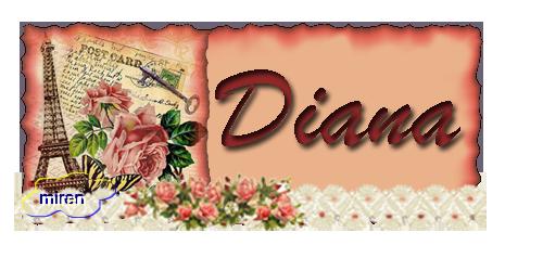 Nombres con D - Página 4 166156Diana