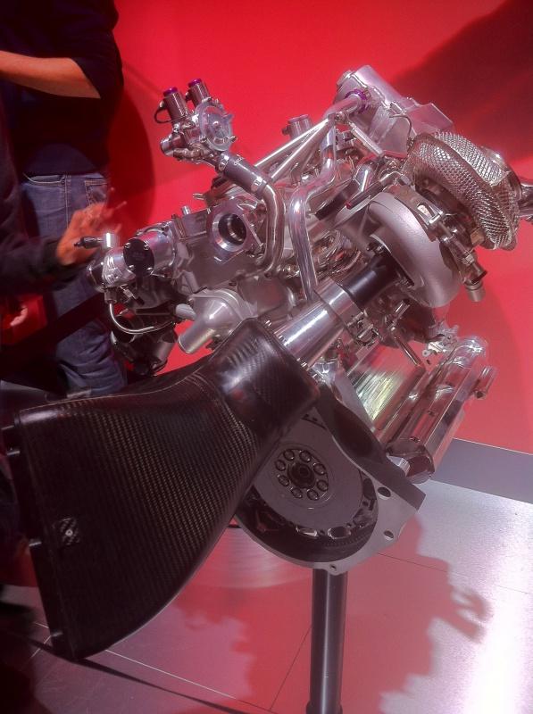 Salon de l'auto 2012 166248IMG1879