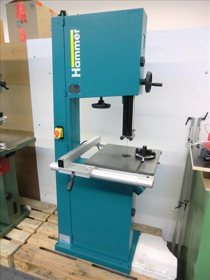 Présentation de la SAR Hammer N 4400 166317Hammer4300