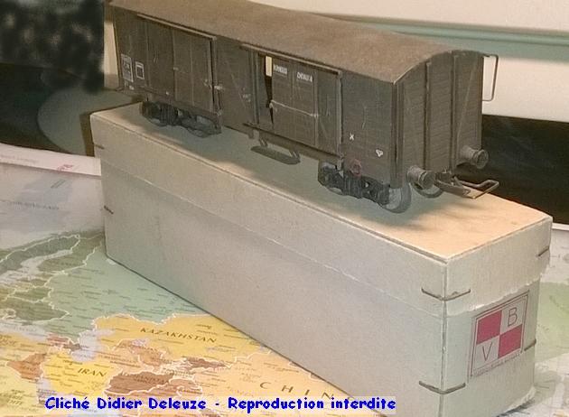 Wagons couverts à bogies maquette  166532VBcougertbogiesTPUSWP20151024001R