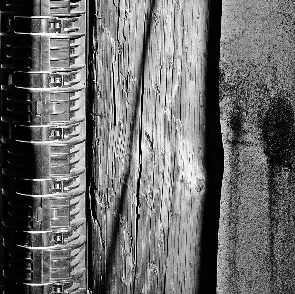 Electro wood.  (ajout) 166544poteau6