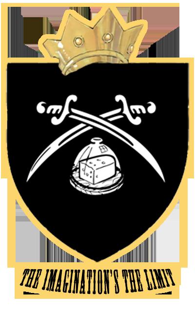 OnePiece Yozoru Kairo