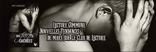 """Lecture Commune MARS 2015 - """"Nouvelles Tendances"""" 167096lcmars2015nouvellestendances1"""