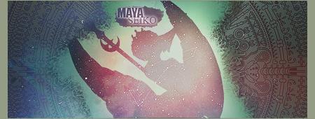 L'antre de Sophie aka Maya Seiko 167204tuto1