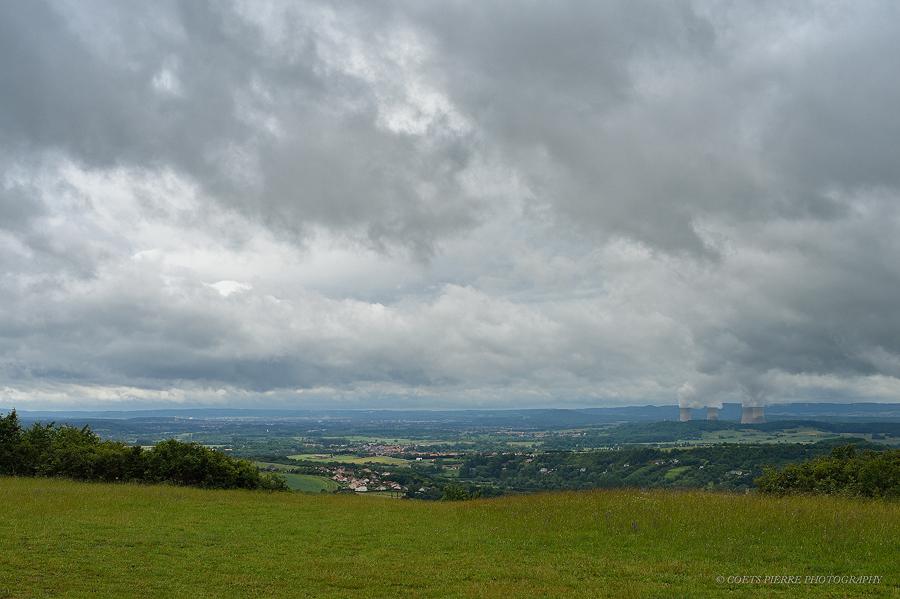 16 juin 2012 : Sortie Château de Malbrouck et de Sierck, point de vue au Stromberg - les photos 167447D4D0350