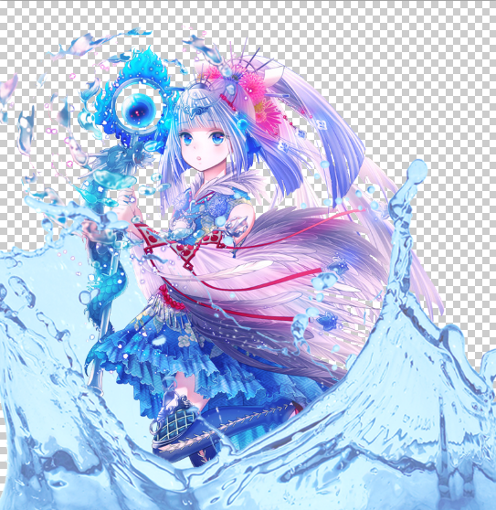 [Orange et +] Daughter of Water 167560Capturede769cran20150325a768161247
