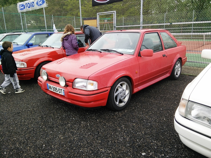 17e Meeting Ford du 1er mai  167719IMG20160501114757