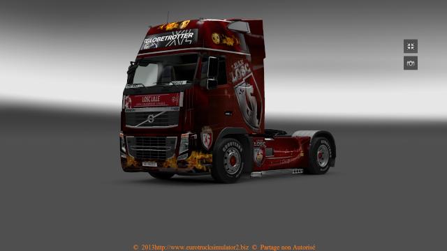Amazing Euro Truck Shop Simulation - Portail 167983slideshowtest1