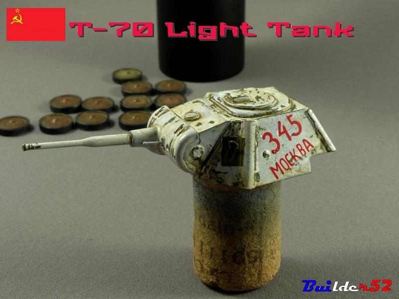 T-70M - MiniArt 1/35 - Page 3 168013P1030177