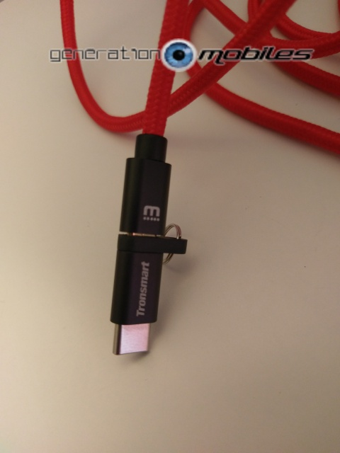 [TEST] Câble USB A-MicroUSB reversible - Page 2 168152IMAG0009