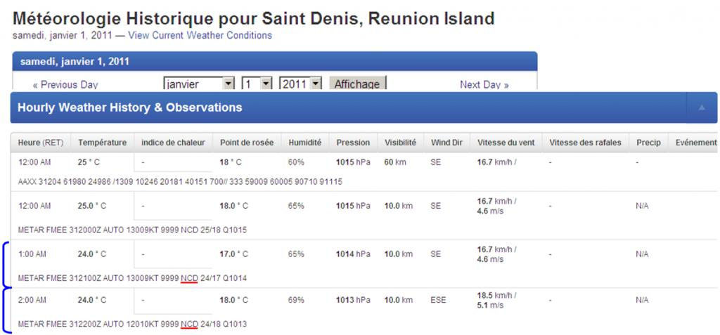 2011: le 01/01 à Entre 1h00 et 2h00 - Boules lumineuses oranges - Le Tampon - La Réunion (974) - Page 3 168237lubi9745