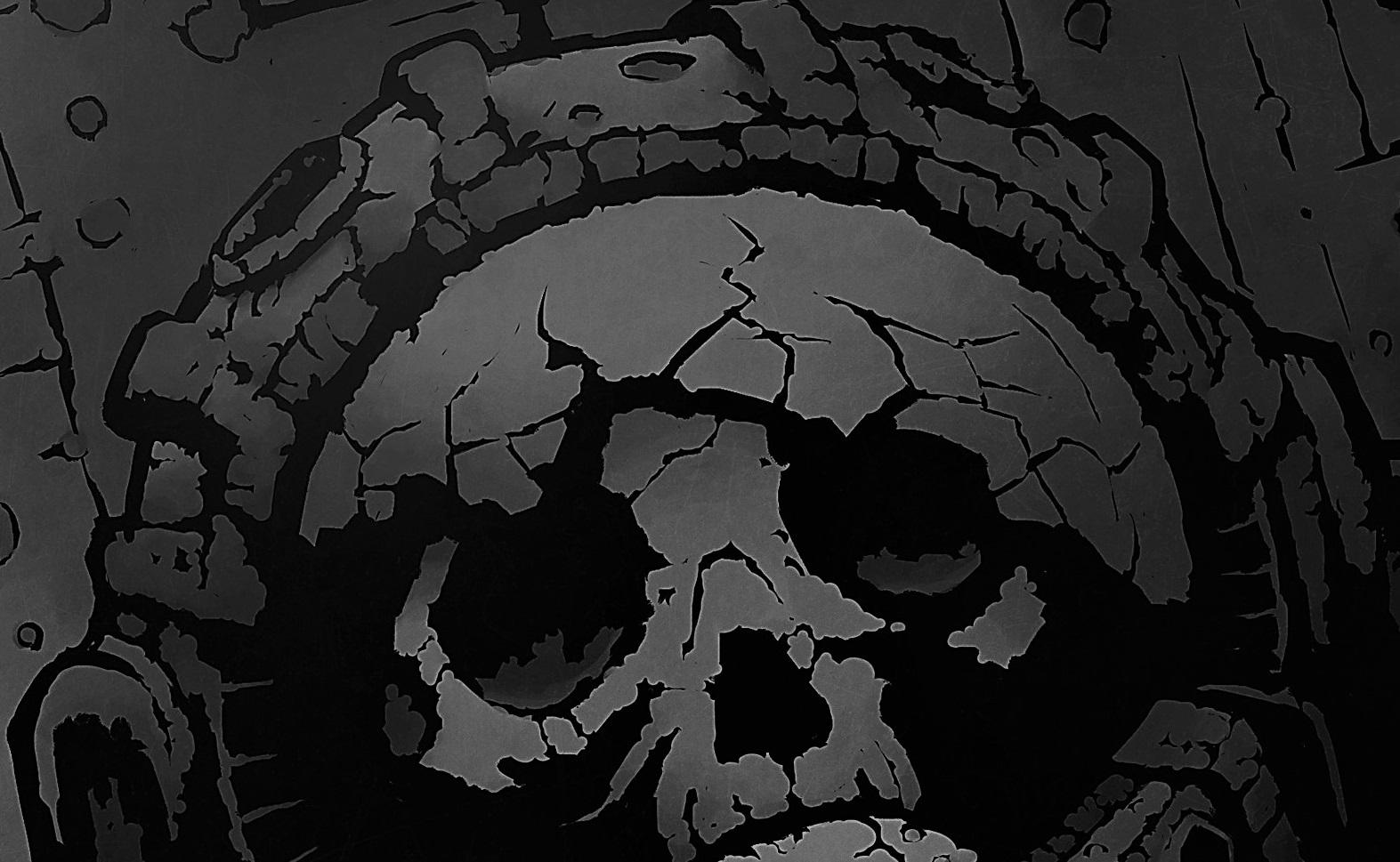 SONDAGE: Quelles animations pour l'anniversaire du forum? 168238deepskyderelictswallpaper5120x2880NB