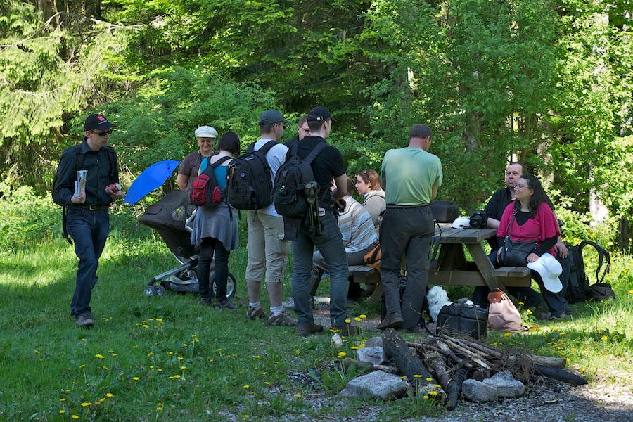 Sortie WK dans les Vosges, le wk du 26, 27 et 28 mai 2012 : Les photos d'ambiances 168479PGN4252