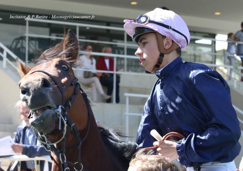 Photos Chantilly 6-05-2016 1684855J6A1016