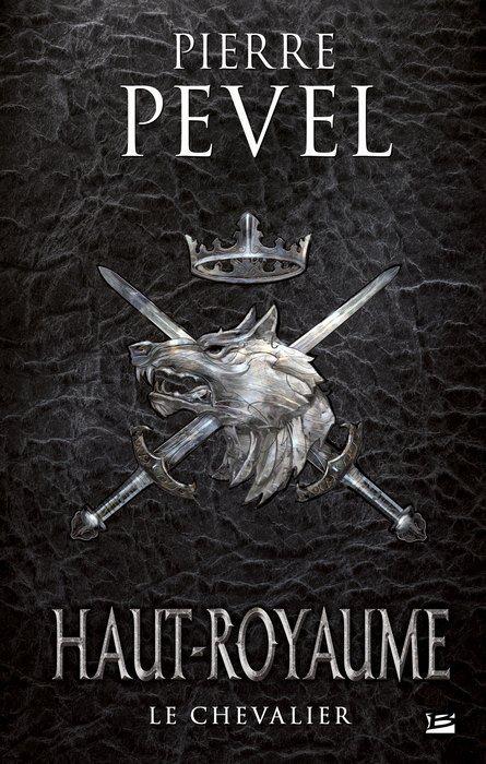 News romans et cycles Fantasy et Médiéval Fantastique 168736Hautroyaume