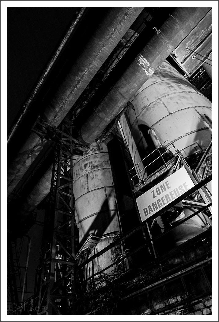 Sortie U4 à Uckange : photos de nuit 168827EJ10hfu1082