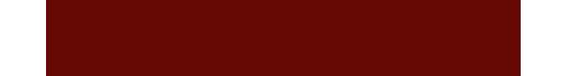 Seth Green 168934infos3