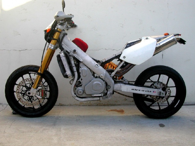 Honda CB t  169204cann