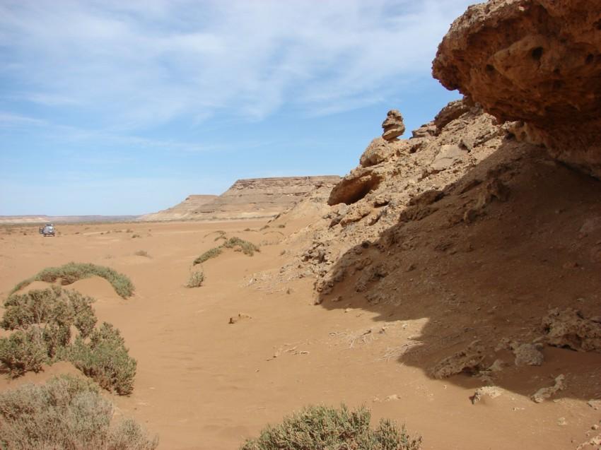 Le Grand Sud du Maroc - II 169834046