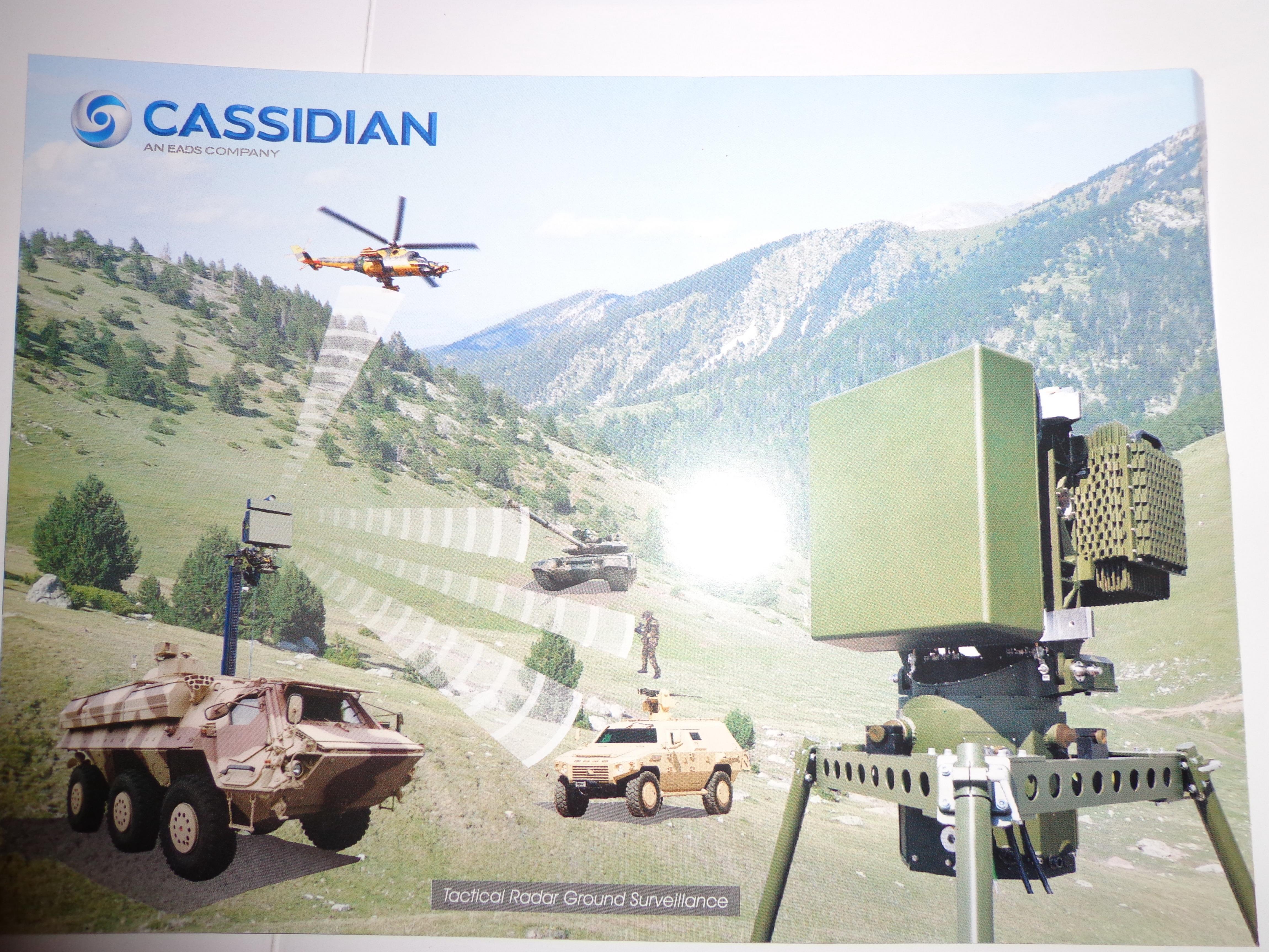 معرض الجيش الوطني الشعبي +الصناعة العسكرية الجزائرية -متجدد - صفحة 5 169838DSC00001