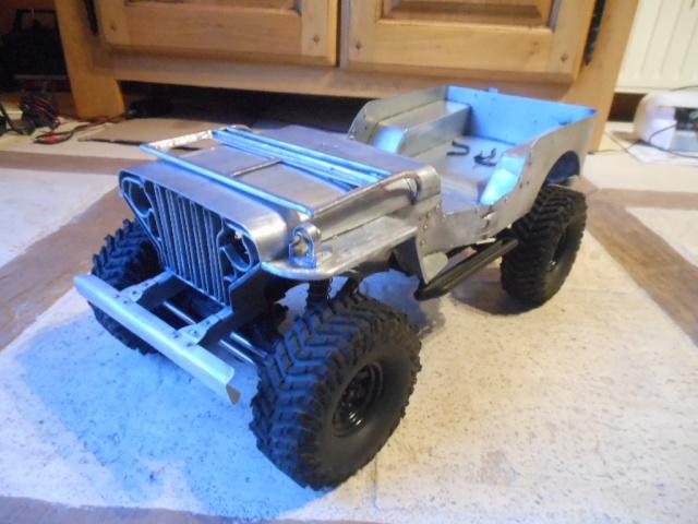 jeep willys métal 1/10  169976DSCN3578