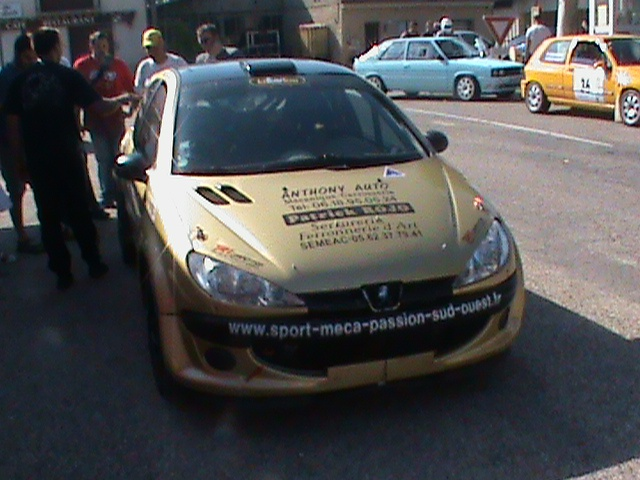journee baptemes rallye peyrecave  170289020