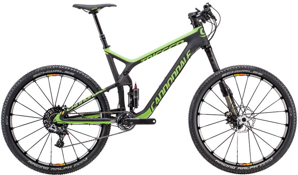 CANNONDALE  - Page 7 1703832015CannondaleTriggerCarbon1275650Bmountainbike03