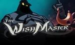 the-wish-master