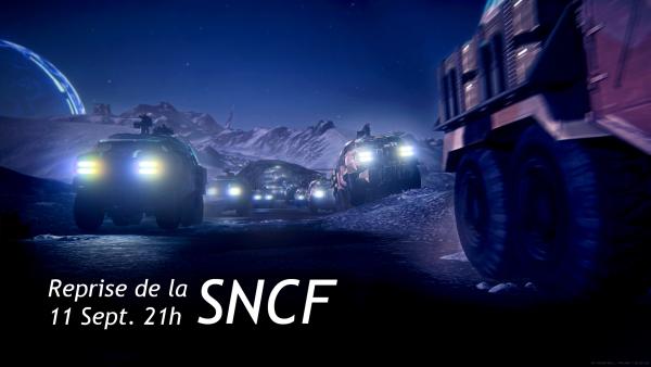 Reprise de la SNCF - 11/09/2015 170651c3ab6dae96454e271e9bbecd104fca4c