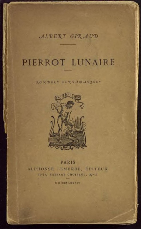 Lunaire 170687GiraudPierrotlunaire1884djvu