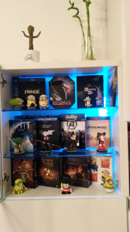 Collection de Labuse   ( Nouvelle  GAMEROOM en page 1  ) - Page 6 17074520151118192444
