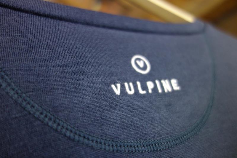 [VENDU] T-shirt Vulpine neuf en laine mérinos 170874DSC01972800