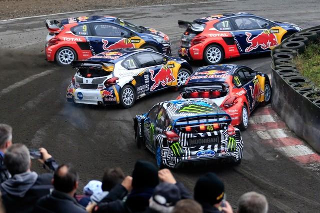 Rallycross - Rendez-vous en Argentine pour les PEUGEOT 208 WRX ! 170903wrx201610150231