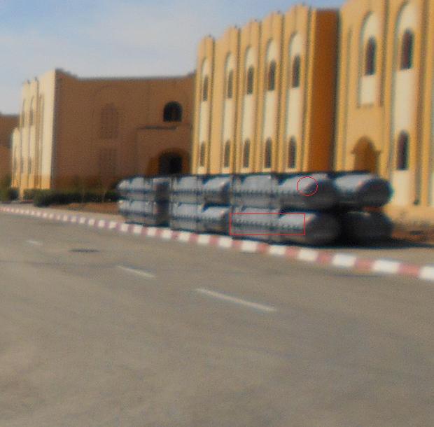 Armée Algérienne (ANP) - Tome XIV 170963307870rIRH4eiQupM