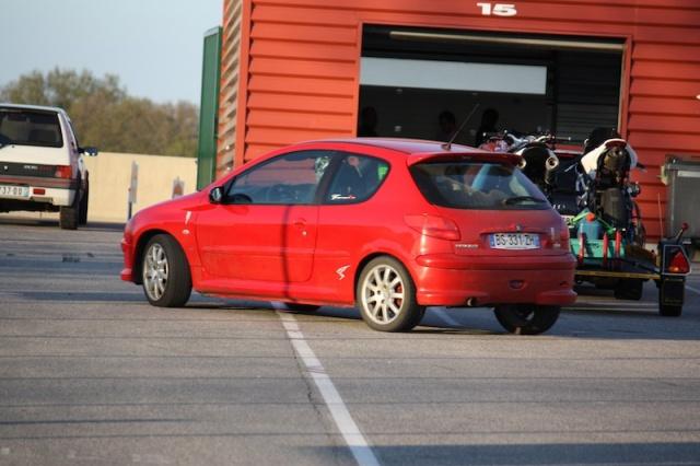 Circuit de Bresse le 30 Mars 2012 171042img3638x1