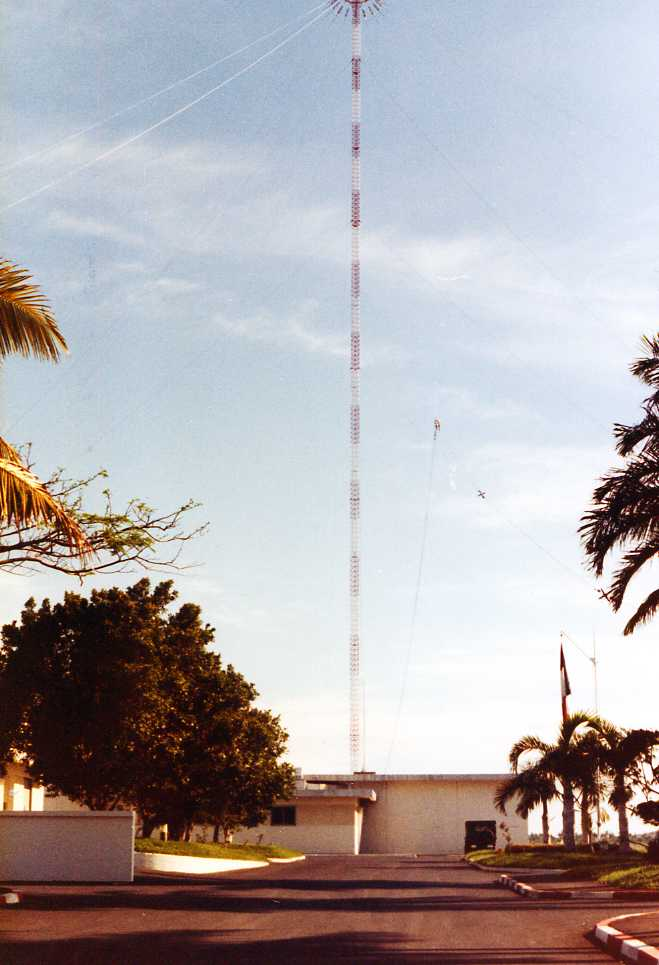 [Les stations radios et télécommunications] Station OMEGA 1710917003