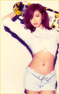 Sung Ji Neul