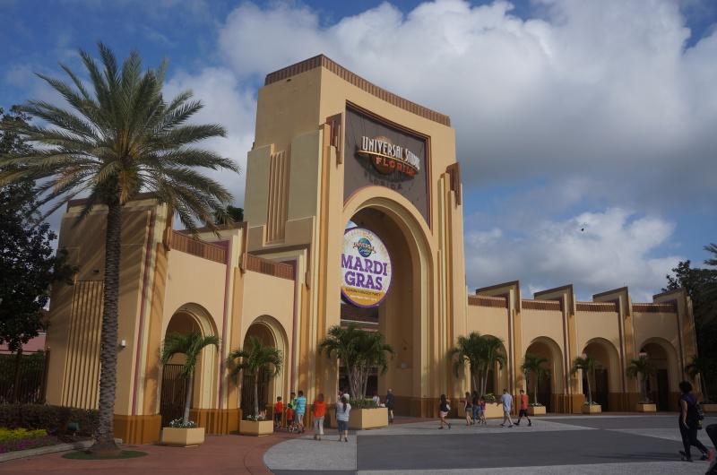 Votre classement des parcs d'attractions ! - Page 5 172092DSC03590