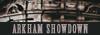 Arkham Showdown 172137bouton3